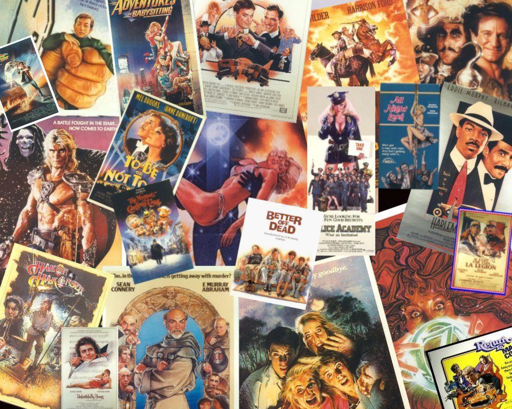 Movie Posters struzan drew namsinh spielberg lucas joe
